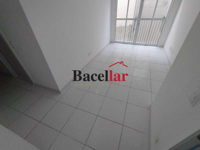 IMG-20210720-WA0218 - Apartamento 2 quartos à venda Rio de Janeiro,RJ - R$ 370.000 - RIAP20409 - 8
