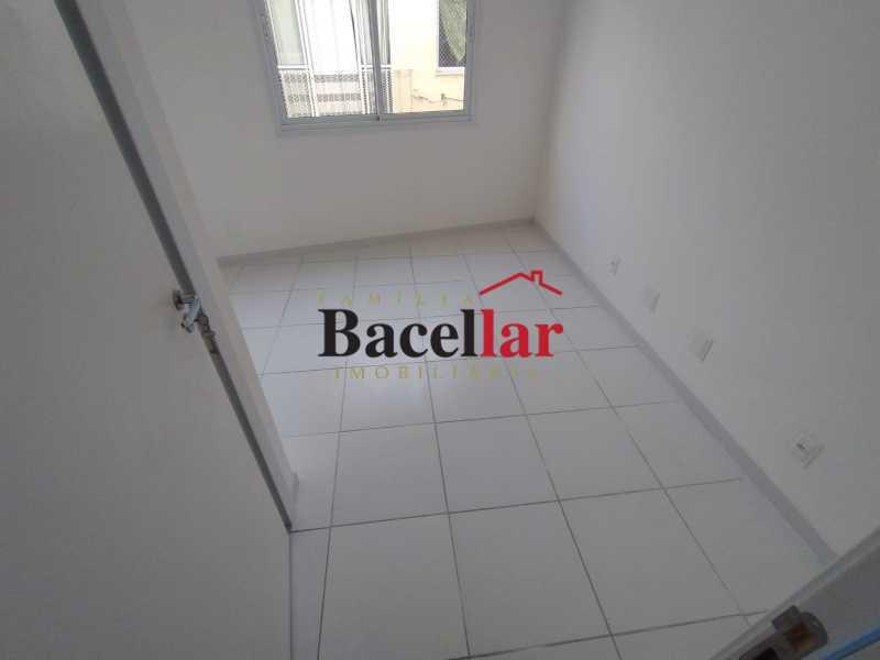 IMG-20210720-WA0216 - Apartamento 2 quartos à venda Rio de Janeiro,RJ - R$ 370.000 - RIAP20409 - 9