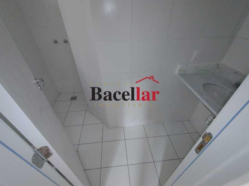 IMG-20210720-WA0215 - Apartamento 2 quartos à venda Rio de Janeiro,RJ - R$ 370.000 - RIAP20409 - 10