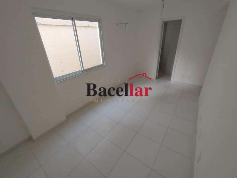 IMG-20210720-WA0214 - Apartamento 2 quartos à venda Rio de Janeiro,RJ - R$ 370.000 - RIAP20409 - 11