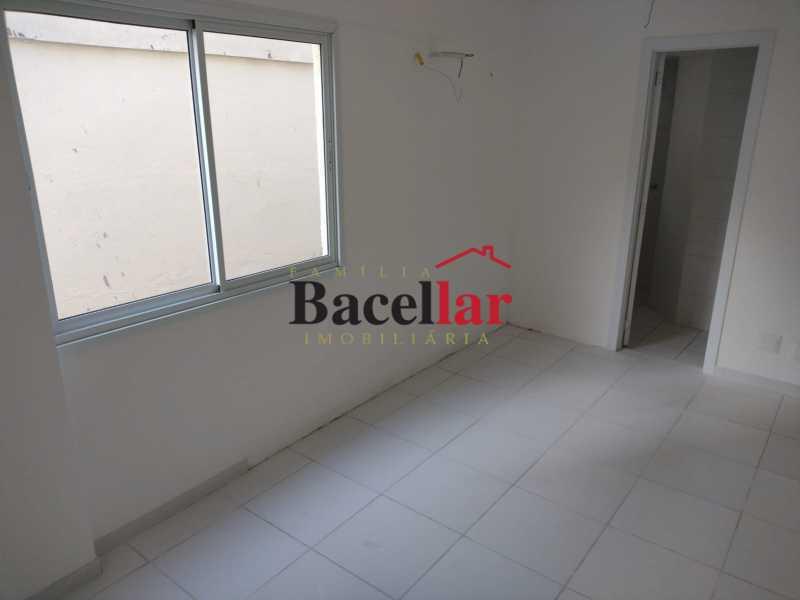 IMG-20210720-WA0225 - Apartamento 2 quartos à venda Rio de Janeiro,RJ - R$ 370.000 - RIAP20409 - 12