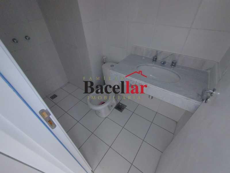 IMG-20210720-WA0217 - Apartamento 2 quartos à venda Rio de Janeiro,RJ - R$ 370.000 - RIAP20409 - 13