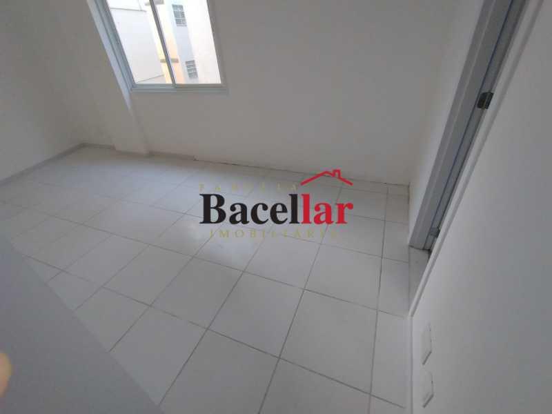 IMG-20210720-WA0224 - Apartamento 2 quartos à venda Rio de Janeiro,RJ - R$ 370.000 - RIAP20409 - 14