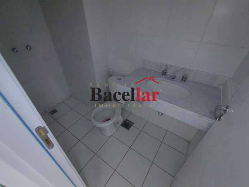 IMG-20210720-WA0223 - Apartamento 2 quartos à venda Rio de Janeiro,RJ - R$ 370.000 - RIAP20409 - 15