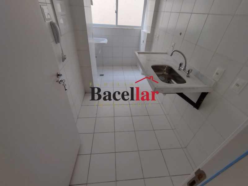 IMG-20210720-WA0230 - Apartamento 2 quartos à venda Rio de Janeiro,RJ - R$ 370.000 - RIAP20409 - 16