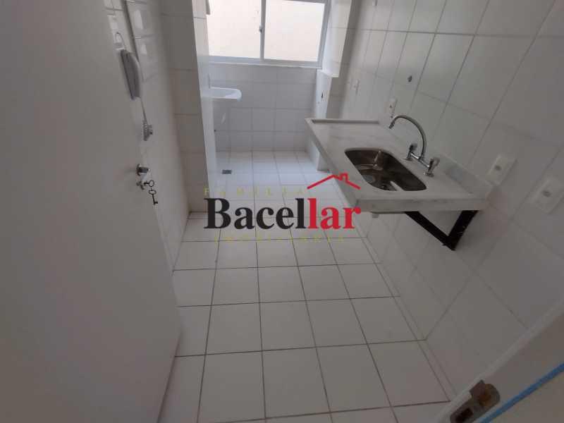 IMG-20210720-WA0228 - Apartamento 2 quartos à venda Rio de Janeiro,RJ - R$ 370.000 - RIAP20409 - 17