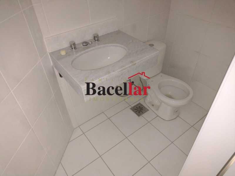 IMG-20210720-WA0226 - Apartamento 2 quartos à venda Rio de Janeiro,RJ - R$ 370.000 - RIAP20409 - 20