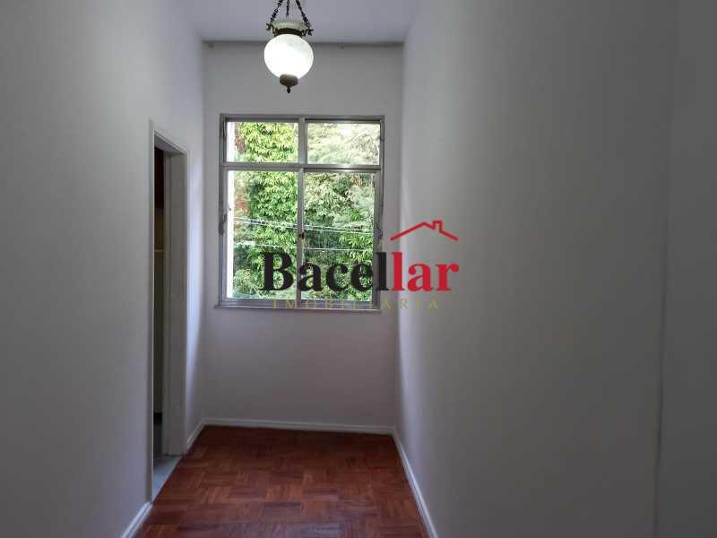 3 - Apartamento 1 quarto para alugar Rio de Janeiro,RJ - R$ 900 - TIAP11059 - 4