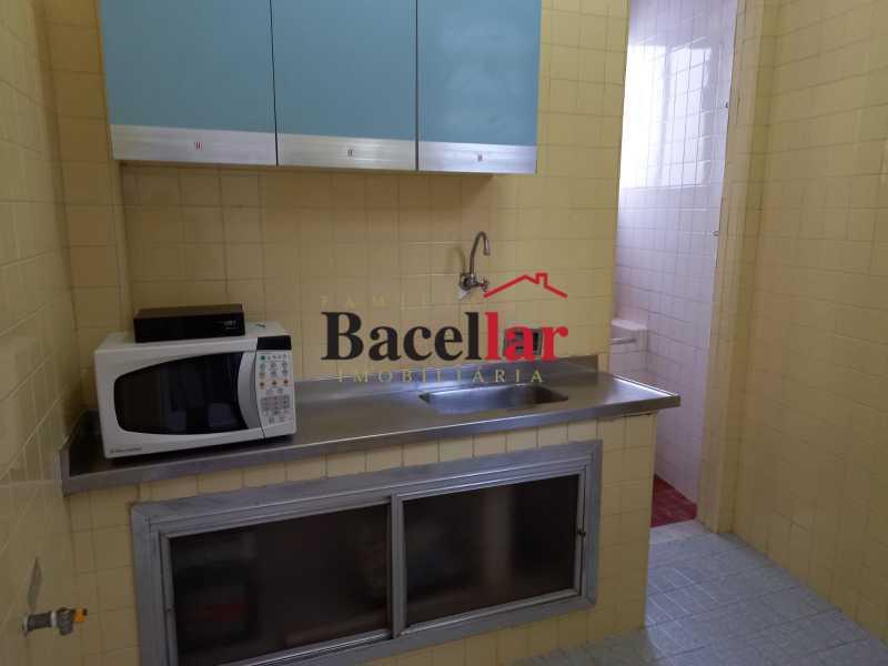 4 - Apartamento 1 quarto para alugar Rio de Janeiro,RJ - R$ 900 - TIAP11059 - 9