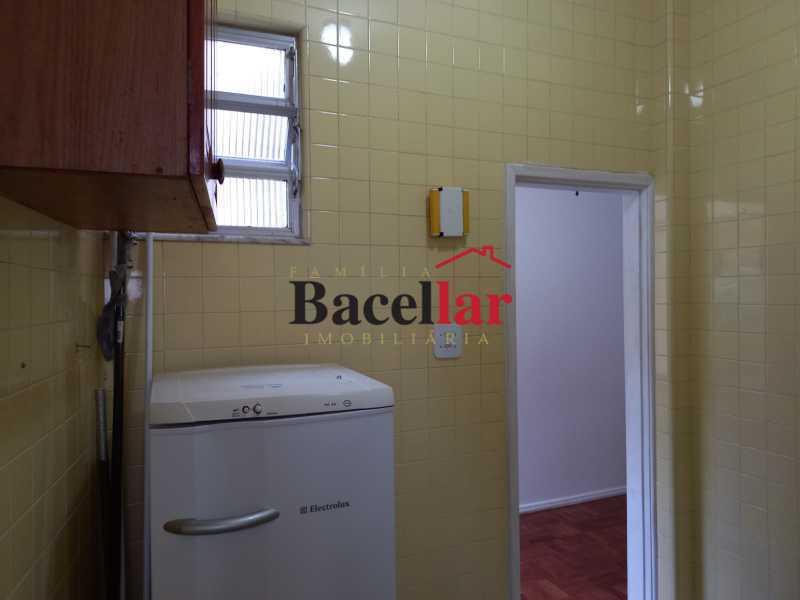 7 - Apartamento 1 quarto para alugar Rio de Janeiro,RJ - R$ 900 - TIAP11059 - 11