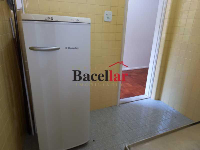 8 - Apartamento 1 quarto para alugar Rio de Janeiro,RJ - R$ 900 - TIAP11059 - 12
