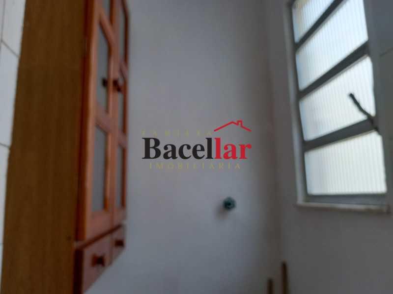 9 - Apartamento 1 quarto para alugar Rio de Janeiro,RJ - R$ 900 - TIAP11059 - 15