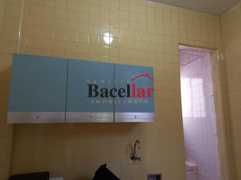 11 - Apartamento 1 quarto para alugar Rio de Janeiro,RJ - R$ 900 - TIAP11059 - 14