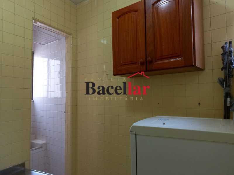 12 - Apartamento 1 quarto para alugar Rio de Janeiro,RJ - R$ 900 - TIAP11059 - 13