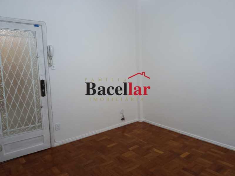 11 - Apartamento 1 quarto para alugar Rio de Janeiro,RJ - R$ 900 - TIAP11059 - 5