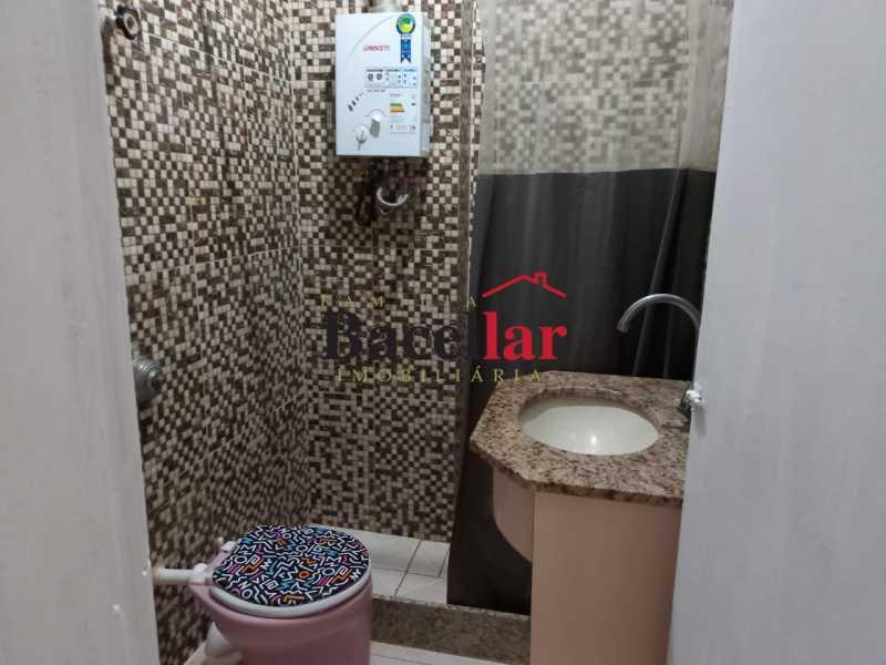 14 - Apartamento 1 quarto para alugar Rio de Janeiro,RJ - R$ 900 - TIAP11059 - 8
