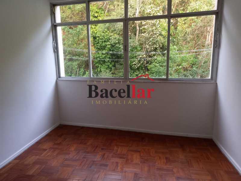 18 - Apartamento 1 quarto para alugar Rio de Janeiro,RJ - R$ 900 - TIAP11059 - 6