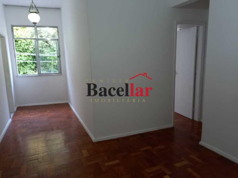 28 - Apartamento 1 quarto para alugar Rio de Janeiro,RJ - R$ 900 - TIAP11059 - 3