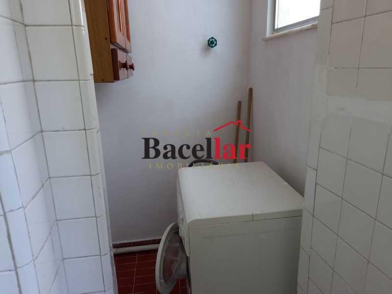 81 - Apartamento 1 quarto para alugar Rio de Janeiro,RJ - R$ 900 - TIAP11059 - 16
