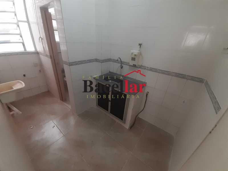 20210717_110332 - Apartamento 1 quarto para alugar Rio de Janeiro,RJ - R$ 1.300 - TIAP11061 - 22