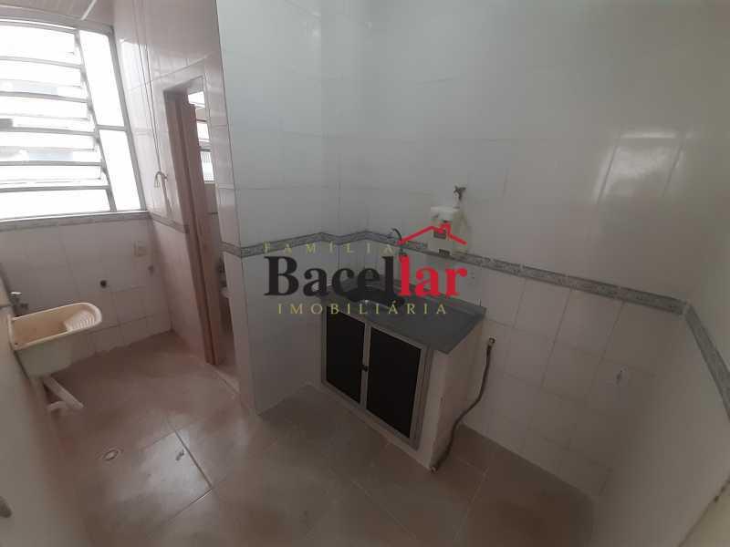 20210717_110329 - Apartamento 1 quarto para alugar Rio de Janeiro,RJ - R$ 1.300 - TIAP11061 - 23