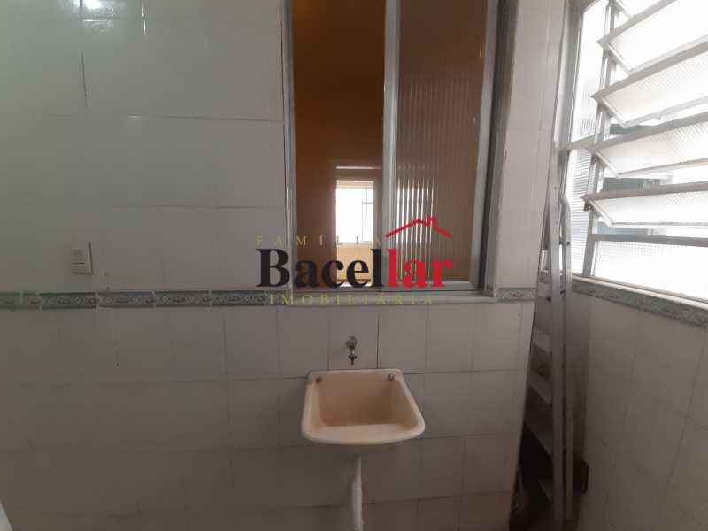 20210717_110315 - Apartamento 1 quarto para alugar Rio de Janeiro,RJ - R$ 1.300 - TIAP11061 - 24