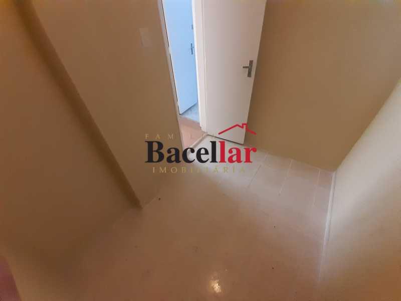 20210717_110230 - Apartamento 1 quarto para alugar Rio de Janeiro,RJ - R$ 1.300 - TIAP11061 - 16
