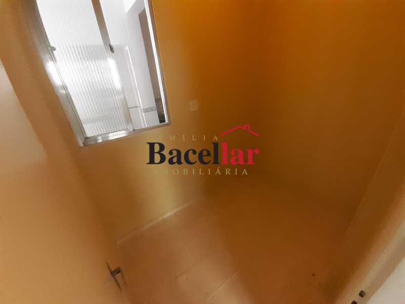 20210717_110221 - Apartamento 1 quarto para alugar Rio de Janeiro,RJ - R$ 1.300 - TIAP11061 - 17