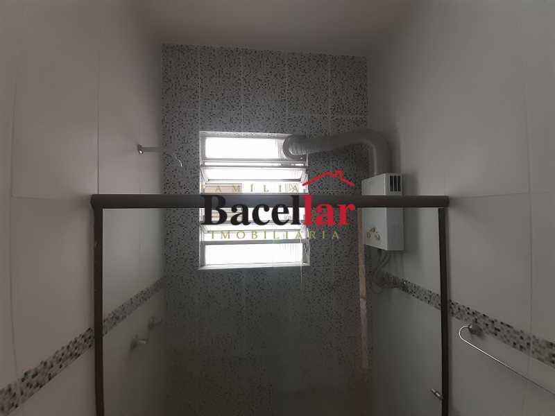 20210717_110207 - Apartamento 1 quarto para alugar Rio de Janeiro,RJ - R$ 1.300 - TIAP11061 - 19