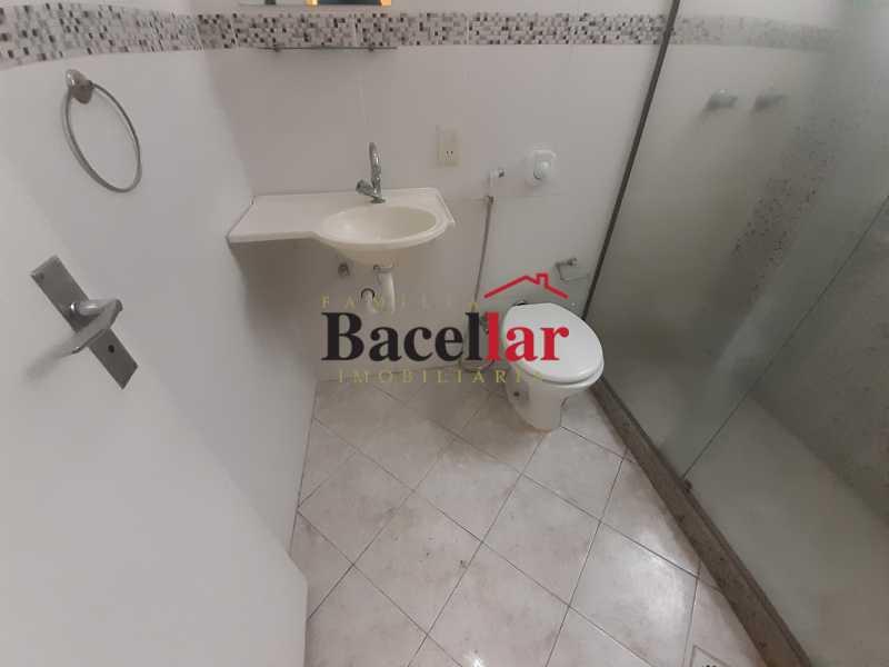 20210717_110157 - Apartamento 1 quarto para alugar Rio de Janeiro,RJ - R$ 1.300 - TIAP11061 - 20