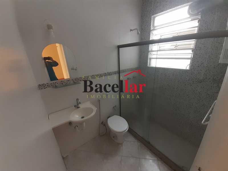 20210717_110152 - Apartamento 1 quarto para alugar Rio de Janeiro,RJ - R$ 1.300 - TIAP11061 - 21