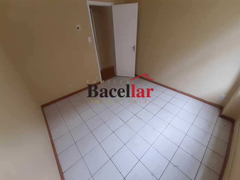 20210717_110111 - Apartamento 1 quarto para alugar Rio de Janeiro,RJ - R$ 1.300 - TIAP11061 - 10