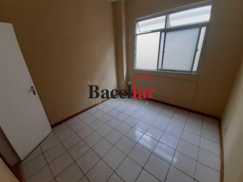 20210717_110105 - Apartamento 1 quarto para alugar Rio de Janeiro,RJ - R$ 1.300 - TIAP11061 - 11