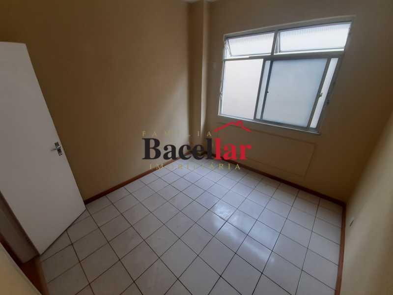 20210717_110101 - Apartamento 1 quarto para alugar Rio de Janeiro,RJ - R$ 1.300 - TIAP11061 - 12