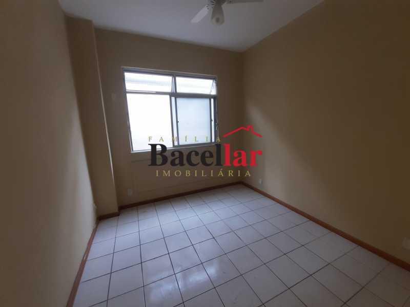 20210717_110053 - Apartamento 1 quarto para alugar Rio de Janeiro,RJ - R$ 1.300 - TIAP11061 - 13