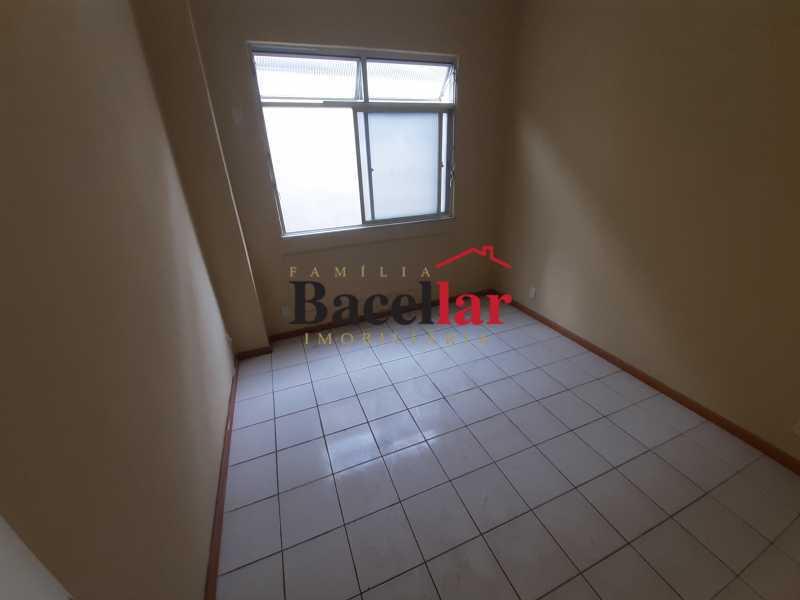 20210717_110050 - Apartamento 1 quarto para alugar Rio de Janeiro,RJ - R$ 1.300 - TIAP11061 - 14