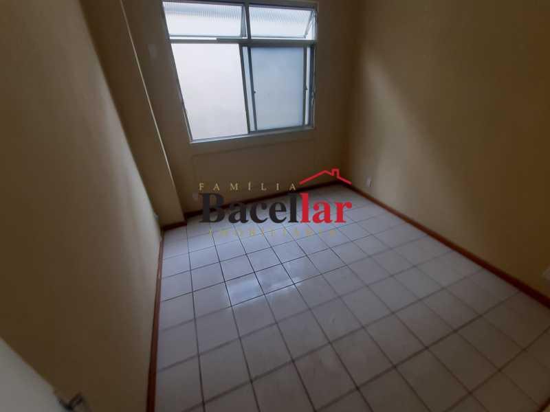 20210717_110049 - Apartamento 1 quarto para alugar Rio de Janeiro,RJ - R$ 1.300 - TIAP11061 - 15