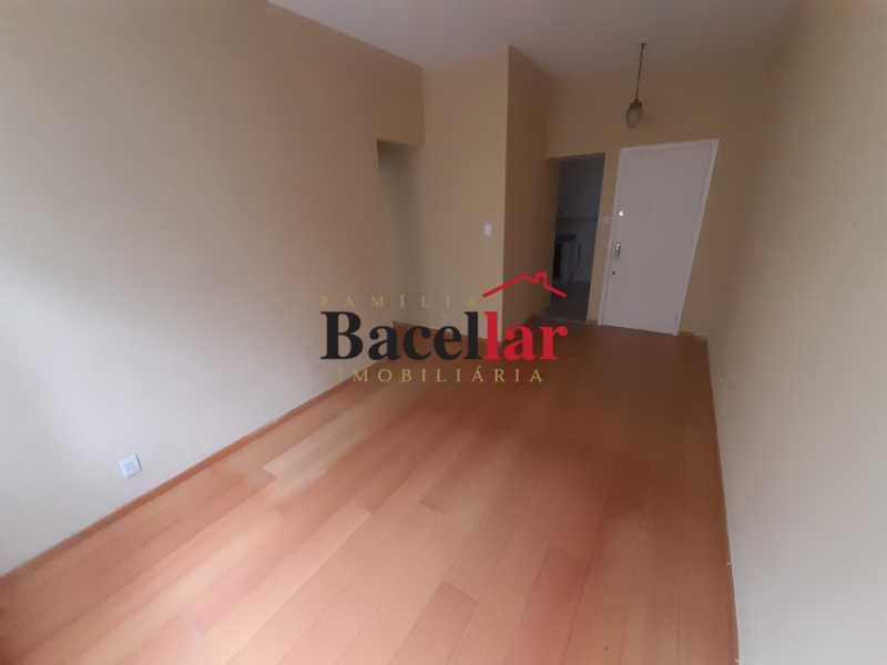 20210717_110015 - Apartamento 1 quarto para alugar Rio de Janeiro,RJ - R$ 1.300 - TIAP11061 - 1