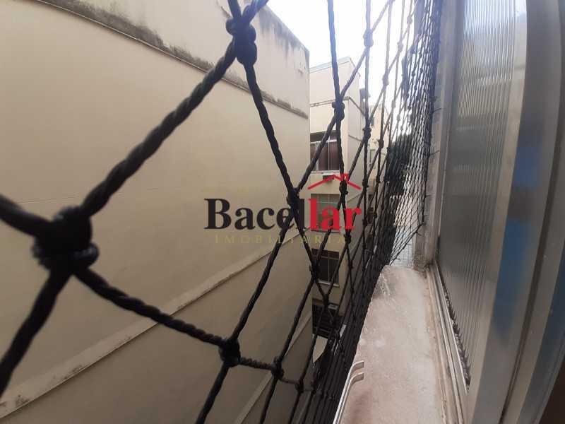 20210717_110005 - Apartamento 1 quarto para alugar Rio de Janeiro,RJ - R$ 1.300 - TIAP11061 - 6