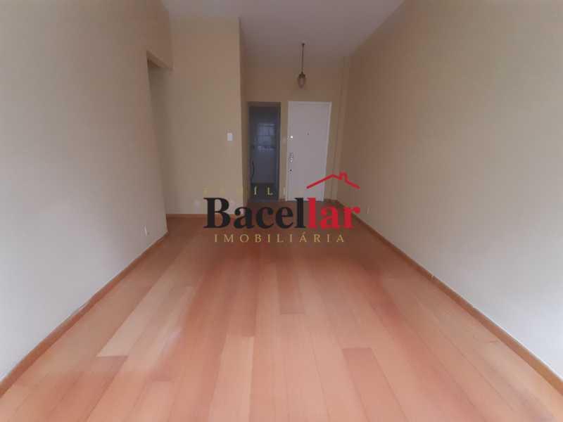 20210717_110002 - Apartamento 1 quarto para alugar Rio de Janeiro,RJ - R$ 1.300 - TIAP11061 - 4