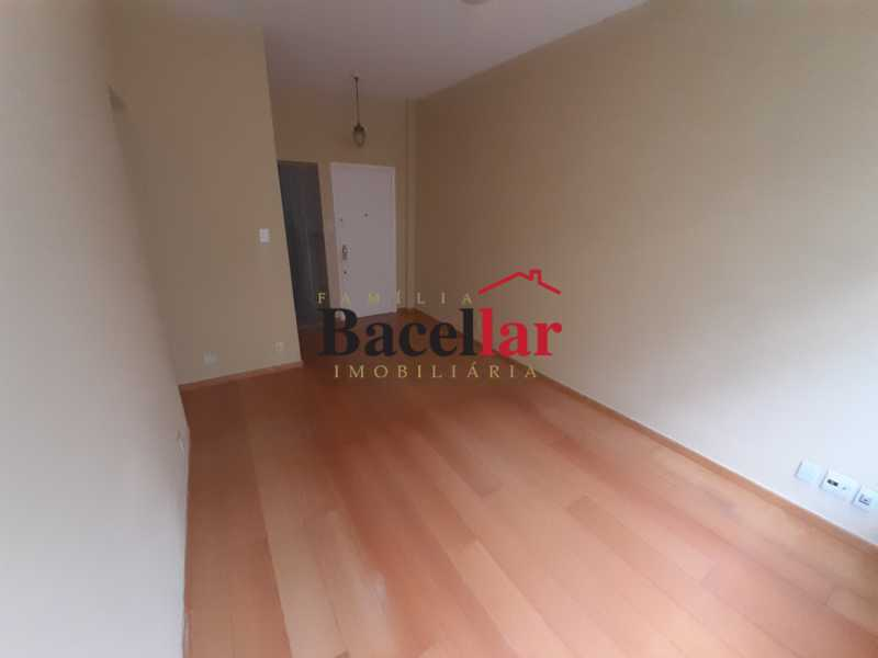 20210717_105951 - Apartamento 1 quarto para alugar Rio de Janeiro,RJ - R$ 1.300 - TIAP11061 - 7