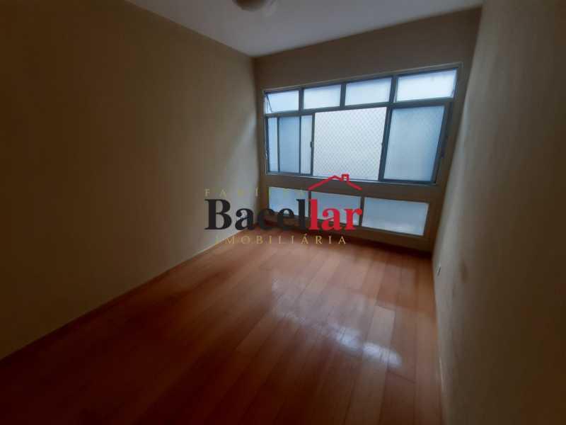 20210717_105944 - Apartamento 1 quarto para alugar Rio de Janeiro,RJ - R$ 1.300 - TIAP11061 - 3