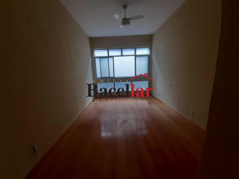 20210717_105938 - Apartamento 1 quarto para alugar Rio de Janeiro,RJ - R$ 1.300 - TIAP11061 - 5