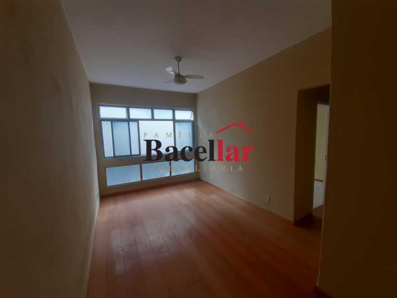 20210717_105931 - Apartamento 1 quarto para alugar Rio de Janeiro,RJ - R$ 1.300 - TIAP11061 - 8