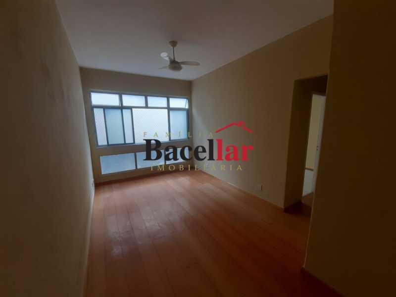 20210717_105927 - Apartamento 1 quarto para alugar Rio de Janeiro,RJ - R$ 1.300 - TIAP11061 - 9