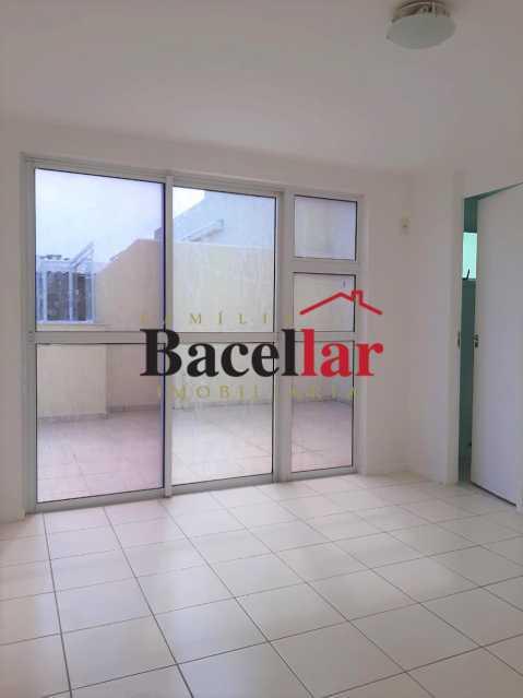 20. - Excelente Cobertura Duplex no Valqueire! - TICO30286 - 3