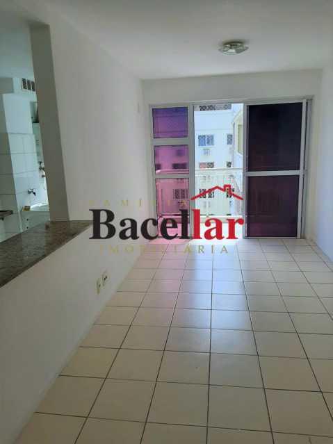 15. - Excelente Cobertura Duplex no Valqueire! - TICO30286 - 4