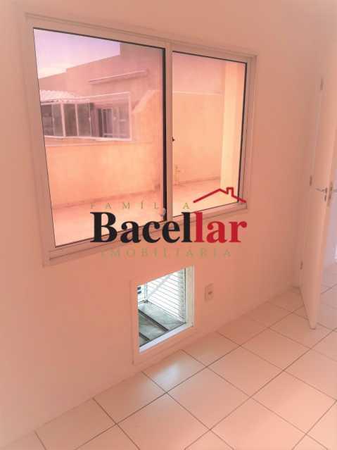 21. - Excelente Cobertura Duplex no Valqueire! - TICO30286 - 7