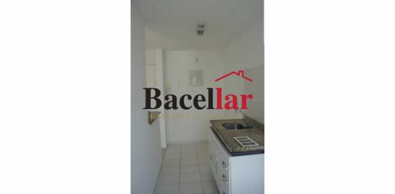 01 - Excelente Cobertura Duplex no Valqueire! - TICO30286 - 11