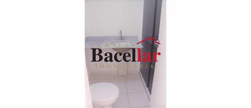 08 - Excelente Cobertura Duplex no Valqueire! - TICO30286 - 15